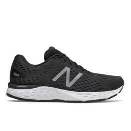 New Balance 680 Version 6 Løbesko Herre
