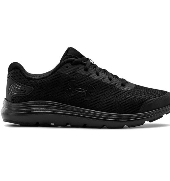 Under Armour Surge 2 Løbesko Herre